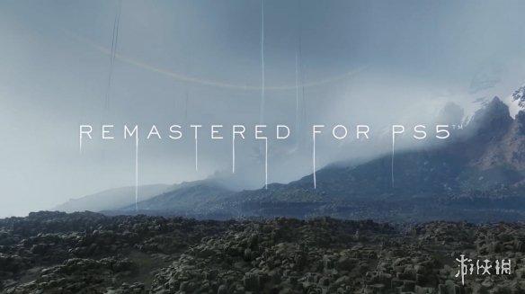 《死亡搁浅:导剪版》IGN 7分:比原版更易上手的妥协版