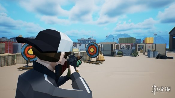 Steam限时喜加一:多人社交推理游戏扮演好人叛徒和僵尸!