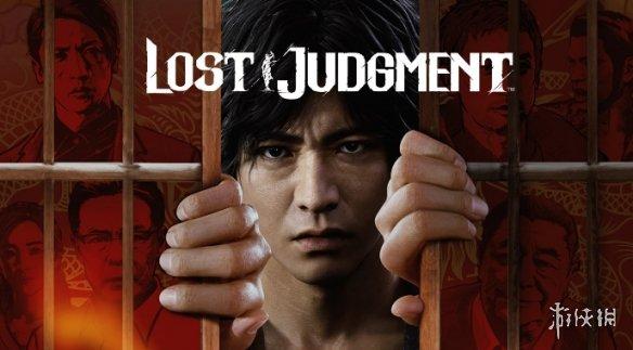 《审判之逝》现已正式发售 官方发布最新发售宣传片