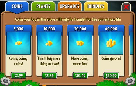 对无用货币说不!英国广告标准局呼吁游戏内氪金需标明现实货币价格