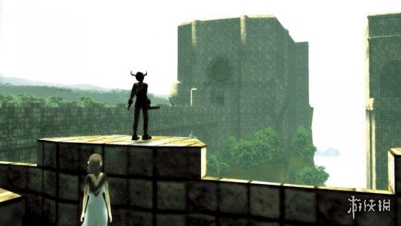 PS2《ICO》将迎20周年纪念!Eurogamer发文回顾游戏