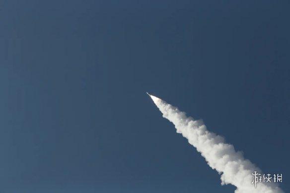 我们的征途是星辰大海!和平精英号卫星发射圆满成功