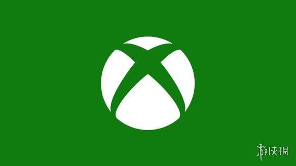 微软更新第一方工作室页面:包括Xbox Game Studios等共23家