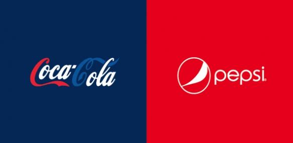 世纪之战:可口可乐和百事可乐之间的胜负究竟为何