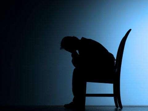我国抑郁障碍女性患病率高于男性:与地域教育水平无关