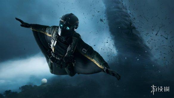 《战地2042》免费公测不免费 Xbox玩家需要充值金会员