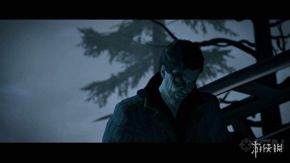 IGN公布《心灵杀手重制版》7分钟4K实机游玩影像 画面及角色建模更精细