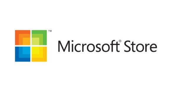 微软商店开放第三方商店程序下载 可像其他程序一样正常安装