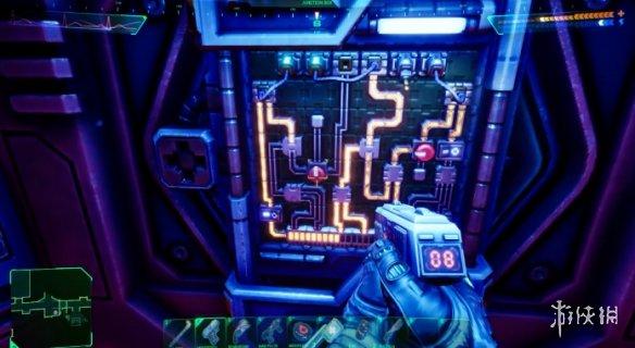《网络奇兵:重制版》开发者称游戏仍在开发 发行日期目前尚不能确定