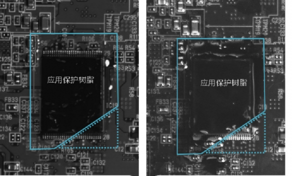 索尼发布IMX487传感器:支持紫外光波长 像素创业界最高