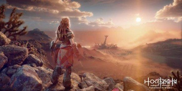 《地平线2:西部禁域》开发商新作可能为MMORPG游戏 且将专注于多人游戏