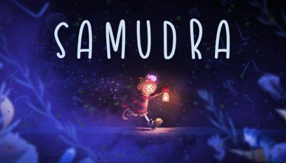 冒险解谜游戏《SAMUDRA》发售 逐步揭开海底污染的真相