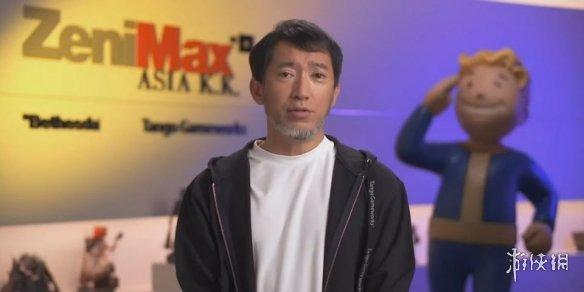 TGS21:三上真司称:《恶灵附身2》总监正在开发新游戏