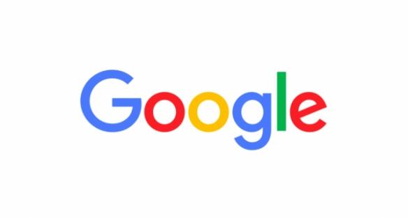 索尼被全球网友讨厌!?大家最讨厌的四大类品牌公开