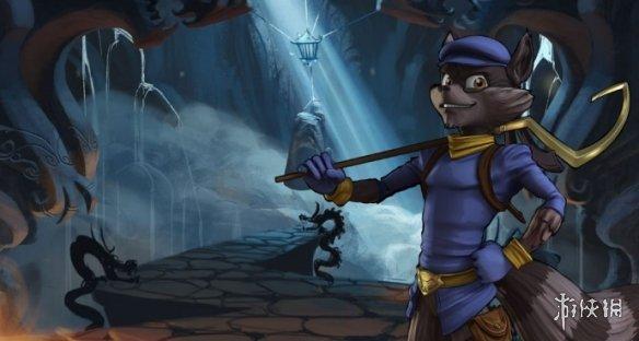 《狡狐大冒险》最新消息爆料:重启新作或在开发中
