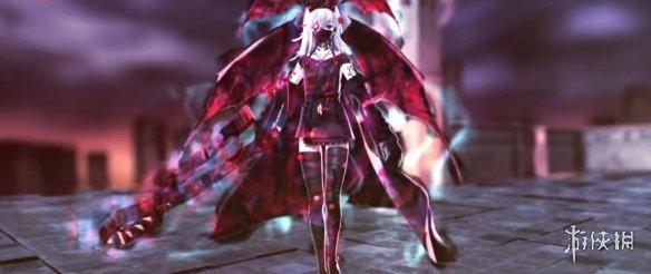 策略RPG《罪恶王权》10月8日将于日本地区上线试玩版 存档可继承至正式版