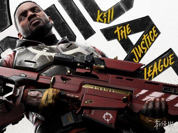 《自杀小队:杀死正义联盟》最新宣传图公开 哈利奎恩、死亡射手上线