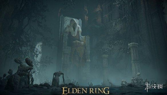 《艾尔登法环》北尾泰大:游戏内将不会有跑腿任务