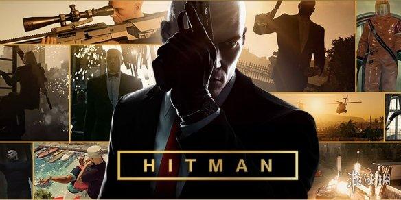 GOG违背承诺遭玩家大量差评被迫下架《杀手:年度版》
