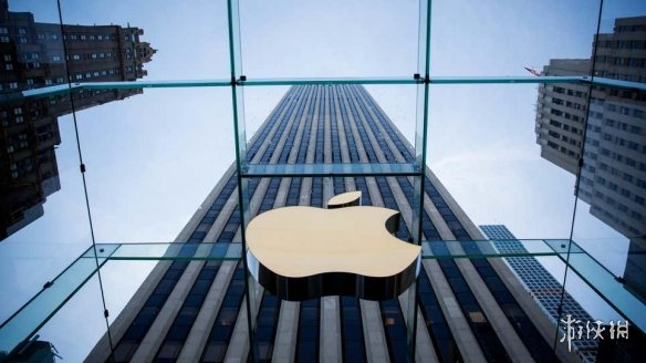 苹果向法院提起上诉!欲推迟向外部支付开放App Store