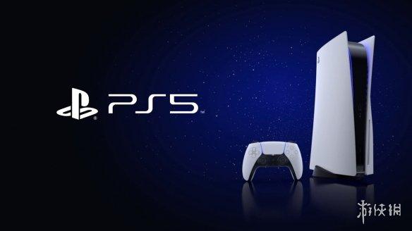 索尼还有未公布的PS5独占大作?或许2022年就能玩到