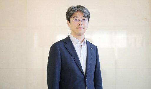 光荣特库摩仍然在致力于《零》系列新电影的改编 目前电影项目已在进行中