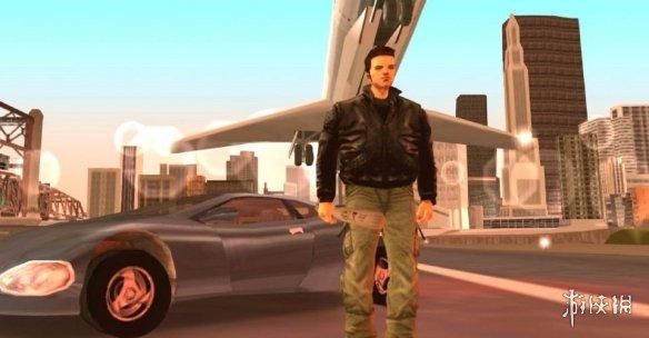 为庆祝诞生20周年!《GTAOL》中将加入《GTA3》内容!