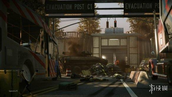 《孤岛危机2》《孤岛危机3》复刻版官方预告片公布 还将支持英伟达DLSS技术
