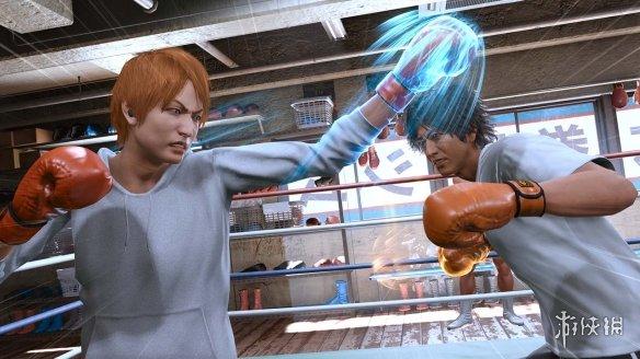《审判之逝:湮灭的记忆》新DLC发售!收录内容一览