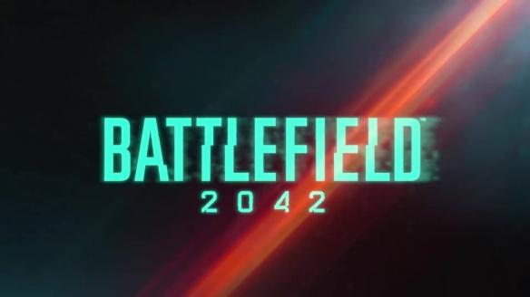 DICE重申《战地2042》BETA是老版本 正式版会有新内容