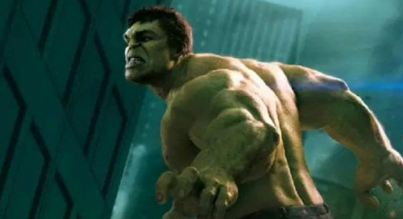 漫威电影新作《绿巨人世界大战》筹备中 或明年开拍